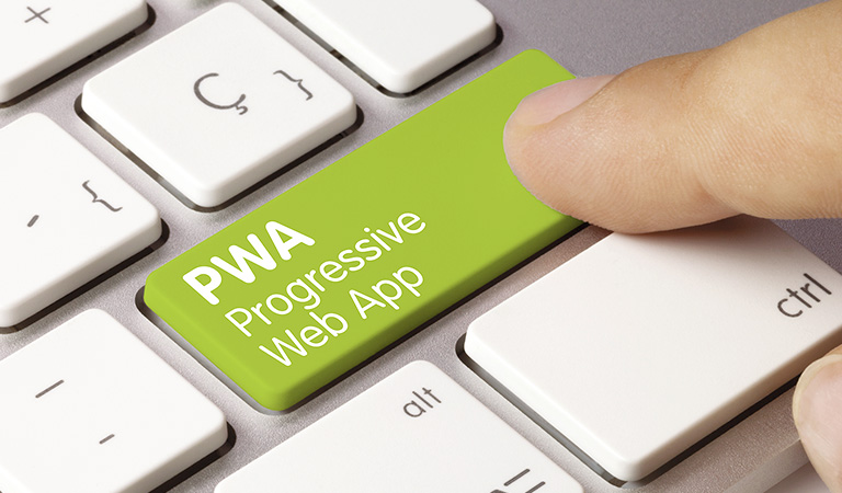 everything-you-need-to-know-about-progressive-web-applications-(pwa)-thumb-image