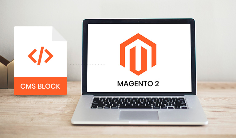 how-to-call-phtml-file-in-cms-static-block-in-magento-2-thumb-image