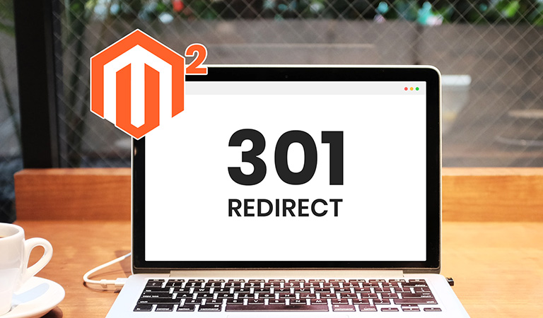 how-to-create-301-redirect-in-magento-2-thumb-image