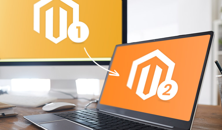 how-to-migrate-from-magento-1-to-magento-2-thumb-image