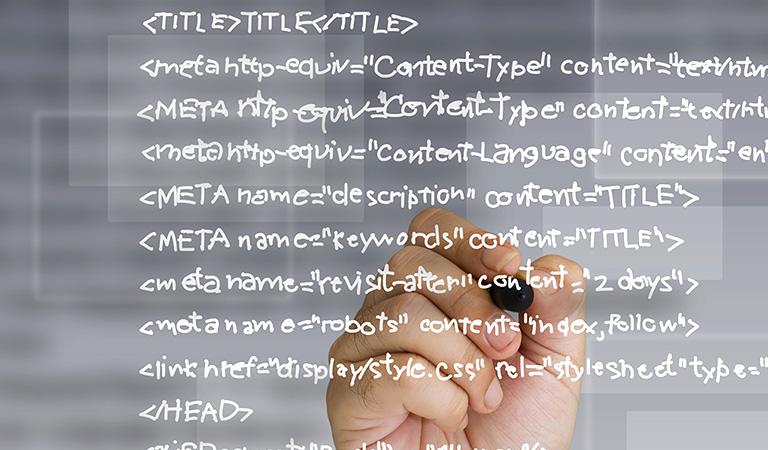 magento-code-audits-thumb-image