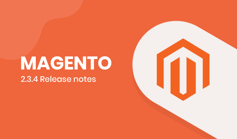 magento-commerce-2.3.4-release-notes-thumb-image
