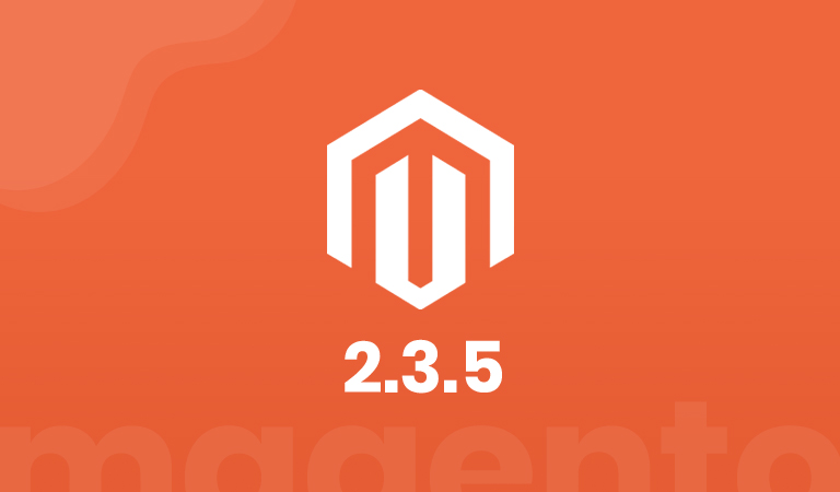 magento-commerce-2.3.5-release-notes-thumb-image