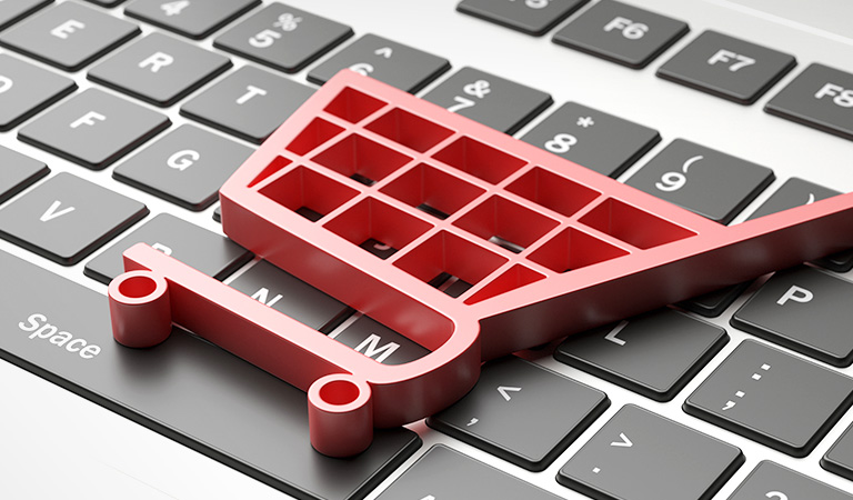 magento-customization-to-improve-your-ecommerce-solution-thumb-image