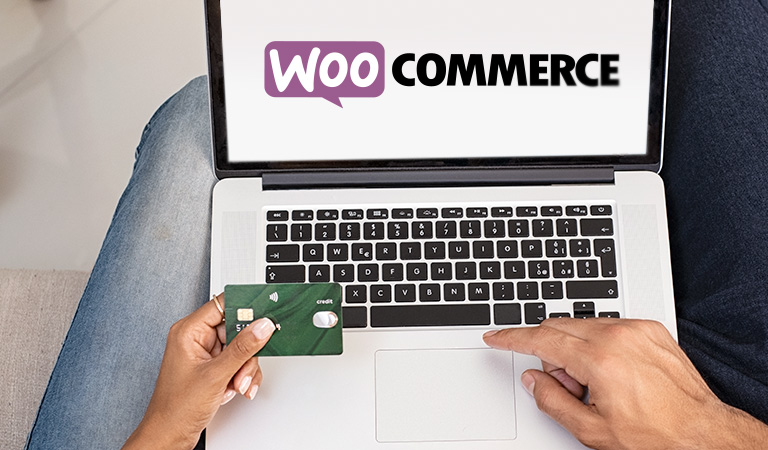 top-notch-reasons-that-motivate-to-use-woocommerce-for-ecommerce-site-thumb-image