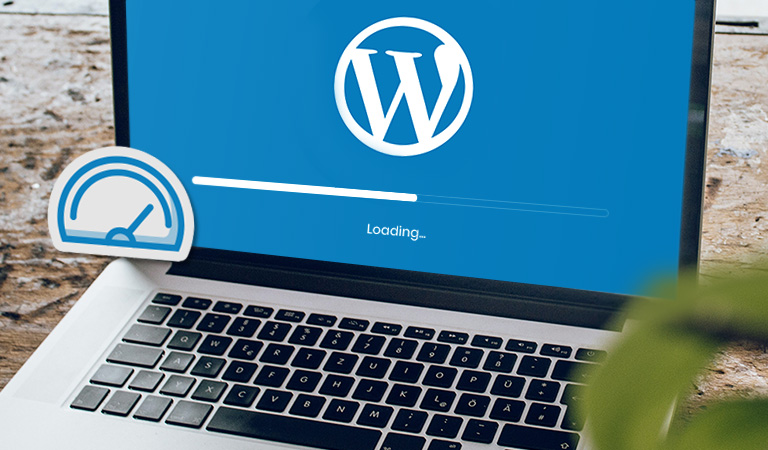 wordpress-speed-optimization-plugins-2020-Boost-wordpress-spee-&-performance-thumb-image