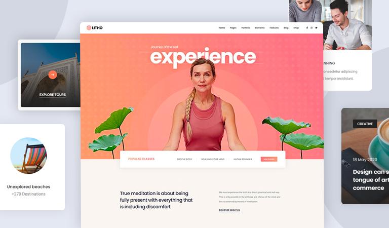 key-factors-for-impactful-web-design-thumb-image