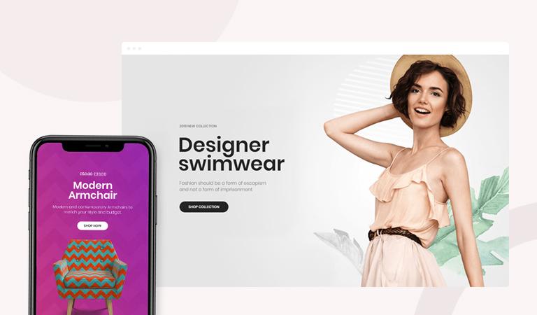 ecommerce-business-thumb-image