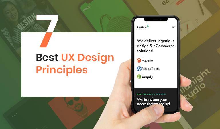 ux-design-principles-for-mobile-app-design