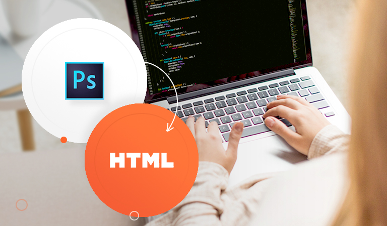 the-developers-guide-psd-to-html-conversion