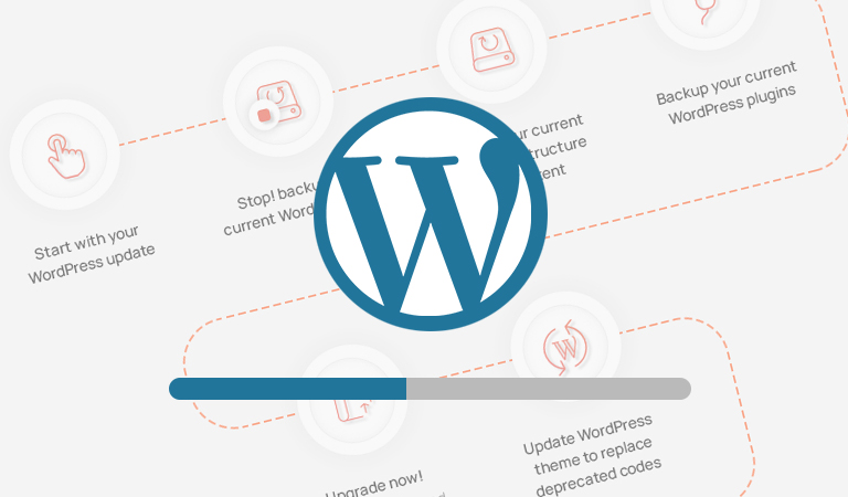 find-your-current-wordpress-version-and-update-thumb-image