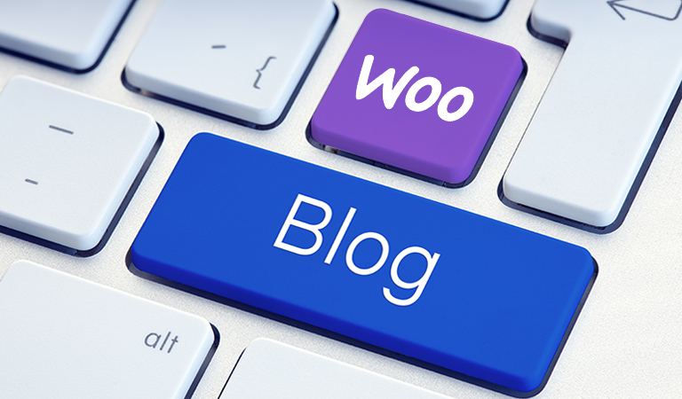 how-to-add-a-blog-to-your-woocommerce-store